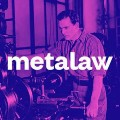 Go to the profile of metalaw