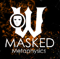Go to the profile of White Masked Metaphysics