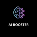 Go to the profile of AI Booster