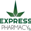 Go to the profile of ExpressPharmacyRxt.com