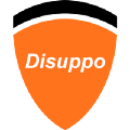 Go to the profile of DisuppoSport