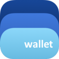 Go to bluewallet
