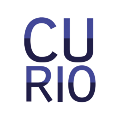 Go to Curio Magazine