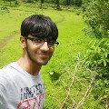 Go to the profile of Javed Khatri