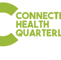 Go to the profile of Connected Health Quarterly