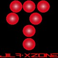 Go to the profile of Jonathan Jilaxzone