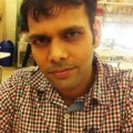 Go to the profile of Vivek Singh
