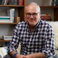 Go to the profile of Mark Bittman