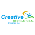 Go to the profile of Creative Recreational Systems, Inc.