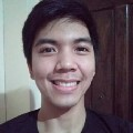 Go to the profile of Angelito Hizon