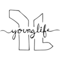 Go to the profile of Young Life of the Western Reserve