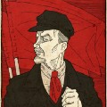 Go to the profile of Genuinely Lenin