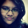Go to the profile of Mihika Gandhi