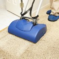 Go to the profile of Carpet Cleaning