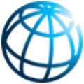 Go to the profile of World Bank