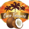 Go to the profile of Coco Treasure Organics