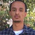 Go to the profile of Edrees Saied