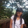Go to the profile of Dianne Claire Tabalanza