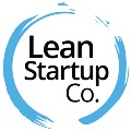 Go to Lean Startup Co. Blog