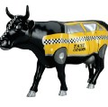 Go to the profile of GrounBEEF Taxi