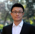 Go to the profile of Kevin Xu