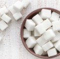 Go to the profile of How to stop eating sugar