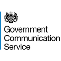 Go to the profile of Government Communications Service