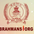 Go to the profile of Brahman International