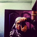 Go to the profile of Sumaiyah Taufiq