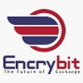 Go to the profile of Encrybit