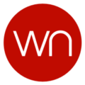 Go to the profile of WayNext - digital agency