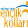 Go to the profile of akgenclikgm