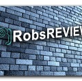 Go to the profile of robs review