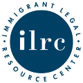 Go to the profile of ILRC