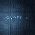 Go to the profile of GVPedia