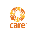 Go to the profile of CARE International