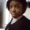 Go to the profile of Audrey Ampofo