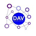 Go to the profile of The DAV Lab