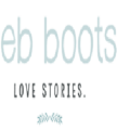Go to the profile of Boots Photography