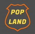 Go to the profile of PopLand Security