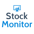 Go to the profile of Stock Monitor