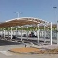 Go to the profile of Parking Shades Suppliers 0566594959