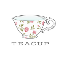Go to the profile of Teacup Inc. Blog