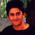 Go to the profile of Kaustubh Rana