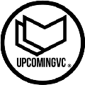 Go to the profile of UPComingVC