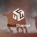 Go to BlockChannel