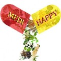 Go to the profile of Medi Happy Store