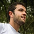 Go to the profile of Raul Cabral França