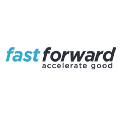 Go to the profile of Fast Forward