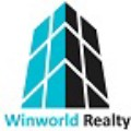 Go to the profile of Winworld Realty